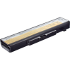 utángyártott Lenovo IdeaPad Z380, Z380A, Z480 Laptop akkumulátor - 4400mAh