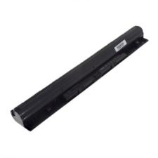 utángyártott Lenovo Ideapad Z710-20250 Laptop akkumulátor - 2200mAh lenovo notebook akkumulátor
