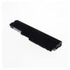utángyártott Lenovo ThinkPad T60p, T61, T61p Laptop akkumulátor - 4400mAh