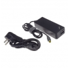utángyártott Lenovo Thinkpad W510, W520 laptop töltő adapter - 90W