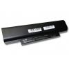 utángyártott Lenovo Thinkpad X121e Laptop akkumulátor - 4400mAh