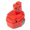utángyártott Makita ML143 Flashlight akkumulátor - 3000mAh