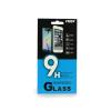 utángyártott Meizu Pro 5 tempered glass kijelzővédő üvegfólia