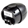 utángyártott Metabo PowerGrip 2 / PowerMaxx akkumulátor - 1300mAh