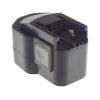utángyártott Milwaukee Worklight Kit akkumulátor - 3000mAh