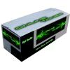 utángyártott Minolta MC-1600 2,5k fekete utángyártott toner