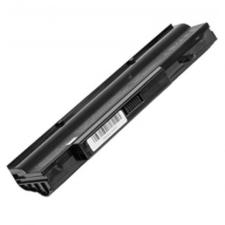 utángyártott MS2228, MS2238 Laptop akkumulátor - 4400mAh egyéb notebook akkumulátor
