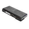 utángyártott MSI CX620 Series Laptop akkumulátor - 4400mAh