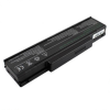 utángyártott MSI M655, M660, M662 Laptop akkumulátor - 4400mAh