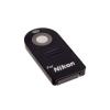 utángyártott Nikon Coolpix A / 8400 / 8800 infrás távkioldó