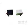 utángyártott Nokia 1600 LCD kijelző