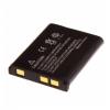 utángyártott Praktica Luxmedia 14-Z4TS / 14-Z5 / 14-Z50 akkumulátor - 700mAh