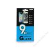utángyártott Samsung A605 Galaxy A6+ tempered glass kijelzővédő üvegfólia