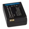 utángyártott Samsung BP1130 / BP-1130 / BP 1130 akkumulátor - 1030mAh