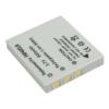 utángyártott Samsung Digimax L700 / L73 / L80 akkumulátor - 900mAh