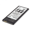 utángyártott Samsung EB-BN915BBE akkumulátor - 3500mAh