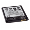 utángyártott Samsung EB-L1G6LLUC akkumulátor - 1600mAh