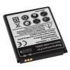 utángyártott Samsung Galaxy Core Duos akkumulátor - 2000mAh