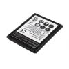 utángyártott Samsung Galaxy I8160 / I8190 akkumulátor - 1200mAh