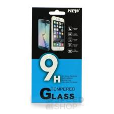 utángyártott Samsung Galaxy J1 (2017) tempered glass kijelzővédő üvegfólia mobiltelefon kellék