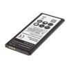 utángyártott Samsung Galaxy Note Edge / SM-N915G akkumulátor - 3500mAh