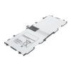 utángyártott Samsung Galaxy Tab 3 10.1 akkumulátor - 6800mAh