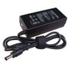 utángyártott Samsung GT6400XV, GT7000, GT7450 laptop töltő adapter - 60W