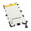 utángyártott Samsung GT-P3220 tablet akkumulátor - 4000mAh