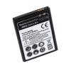 utángyártott Samsung GT-S7500 / GT-S7508 akkumulátor - 1000mAh
