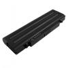 utángyártott Samsung M60-Aura T7500 Cruza Laptop akkumulátor - 6600mAh