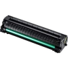utángyártott Samsung ML-1660 utángyártott toner (MLT-D1042S)