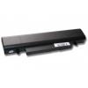 utángyártott Samsung N210-Mavi Plus Laptop akkumulátor - 4400mAh