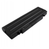 utángyártott Samsung NP-R40 / NP-R40 Laptop akkumulátor - 6600mAh