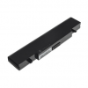 utángyártott Samsung NT305V, NT-305V Laptop akkumulátor - 4400mAh
