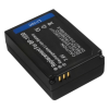 utángyártott Samsung NX1000 / NX1100 akkumulátor - 1030mAh
