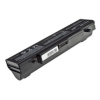 utángyártott Samsung R510 FA01 / R510 FA02 Laptop akkumulátor - 6600mAh