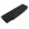 utángyártott Samsung R60 Aura T2330 Deesan Laptop akkumulátor - 6600mAh
