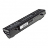 utángyártott Samsung R710 AS0B / R710 AS0D Laptop akkumulátor - 6600mAh