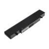 utángyártott Samsung RV510, RV515, RV509 Series Laptop akkumulátor - 4400mAh