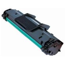utángyártott Samsung SCX 4521 utángyártott prémium kategóriájú toner nyomtatópatron & toner