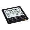 utángyártott Samsung SGH-N055 akkumulátor - 2000mAh