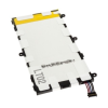 utángyártott Samsung SM-T2105 tablet akkumulátor - 4000mAh
