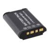 utángyártott Sony Action Cams HDR-AS20 / HDR-AS200V akkumulátor - 950mAh