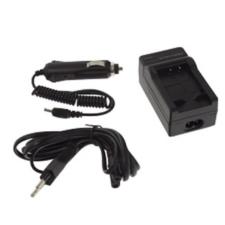 utángyártott Sony Cybershot DSC-HX300, DSC-HX50 akkumulátor töltő szett sony videókamera akkumulátor