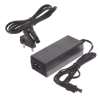 utángyártott Sony Cybershot DSC-ST80, DSC-S90, DSC-S600 hálózati töltő adapter