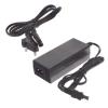 utángyártott Sony Cybershot DSC-T25, DSC-T30, DSC-T50 hálózati töltő adapter