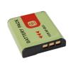 utángyártott Sony Cybershot DSC-W170N / DSC-W170R akkumulátor - 960mAh