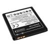 utángyártott Sony Ericsson Xperia Arc HD akkumulátor - 1800mAh
