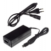 utángyártott Sony Handycam DCR-SR15E, DCR-SR21E hálózati töltő adapter