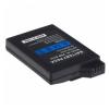 utángyártott Sony PSP-S110 akkumulátor - 700mAh